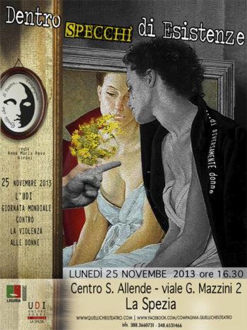 Dentro-novembre-'13