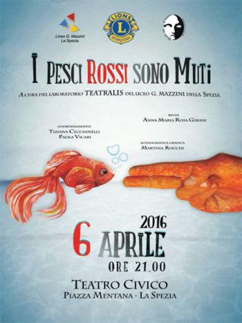 I-Pesci-aprile-'16
