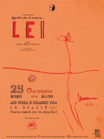 LEI_25-01-2020